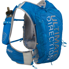 Ultimate Direction Ultra Vest 5.0 Hydration Vest Men signature blue